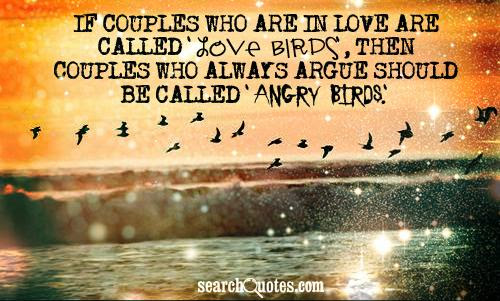 Angry Birds Status Quotes Quotations Sayings 2019