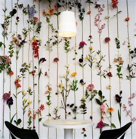 wedding decoration: Diy Redneck Wedding Decorations