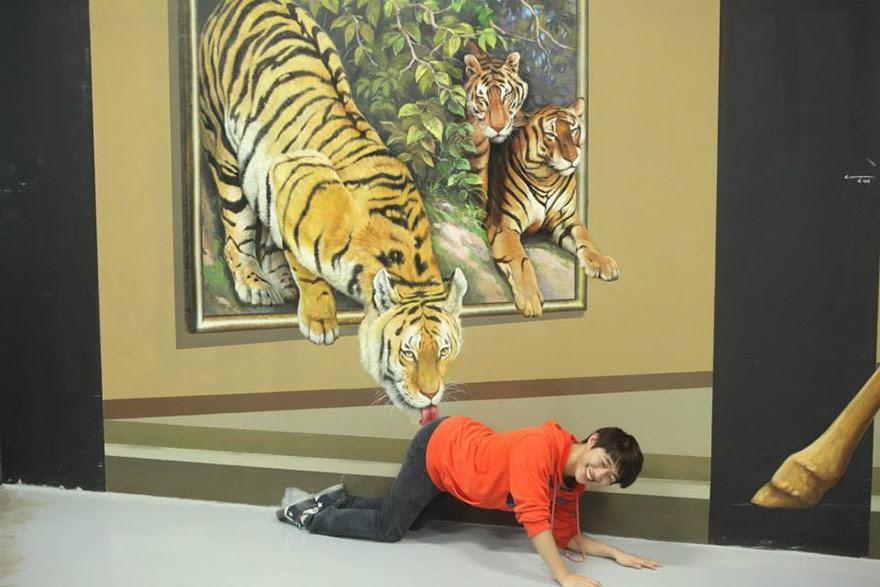 museo-arte-3d-interactivo-filipinas (17)
