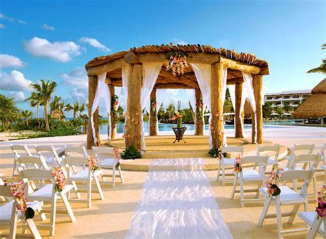 Ever After: Destination Wedding Specialists