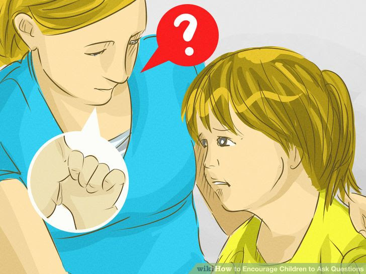 Get a Child to Stop Sucking Fingers Step 7.jpg