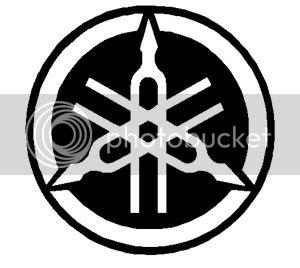 yamaha logo photo yamaha_logo.jpg
