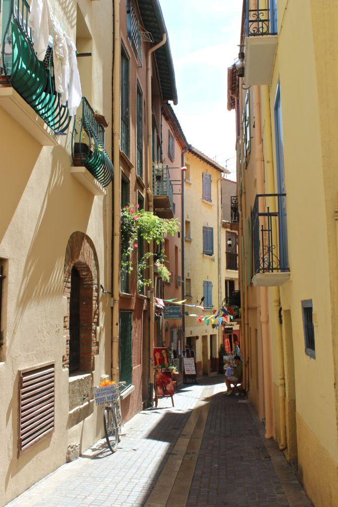 photo 2-Collioure catalogne france eacuteteacute._zpsmrwioc2p.jpg