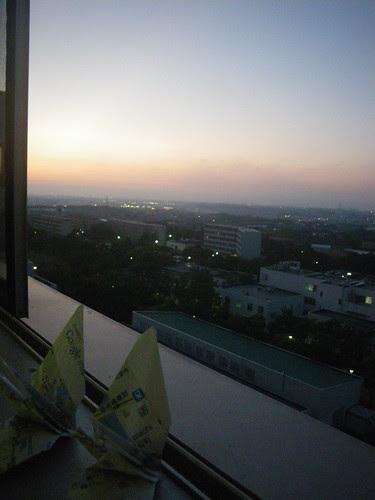 472nd_473rd_paper_cranes