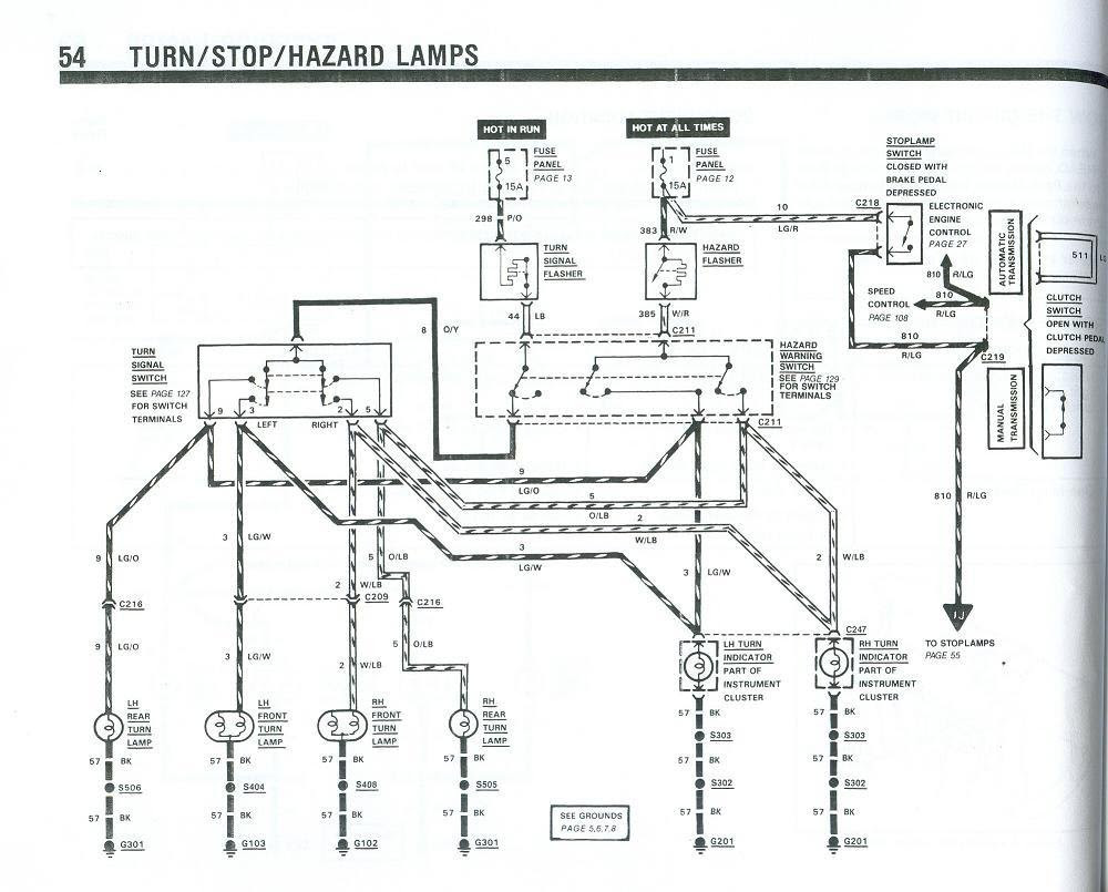 1965 Mustang Marker Light Wiring Diagram FULL HD Version Wiring Diagram -  LOTI-DIAGRAM.EDITIONS-DELPIERRE.FRDiagram Database And Images