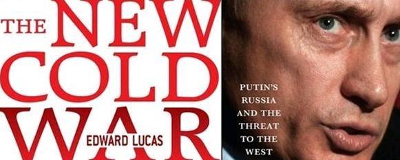 Το αντιρωσικό ξέσπασμα της Κλίντον παγώνει τις σχέσεις ΗΠΑ-Ρωσίας