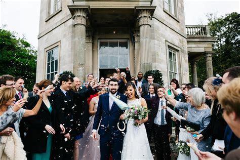 Northern Ireland Wedding Photography   Andrew and