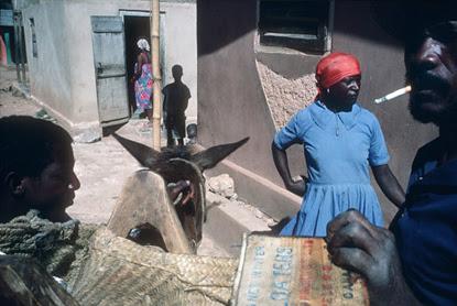 AWebb_BombardopolisHaiti_1986.Blog
