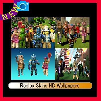 Melhores Skins De Roblox How To Get Free Robux 2019 No Email