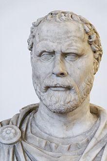 Demosthenes Altemps Inv8581.jpg