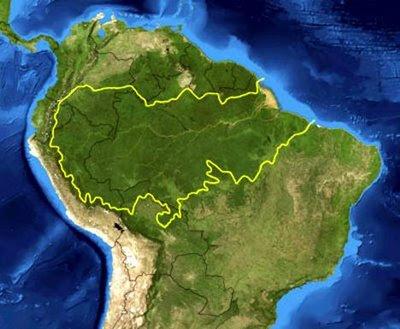 Impresionant: La bofetada de Brasil al Món