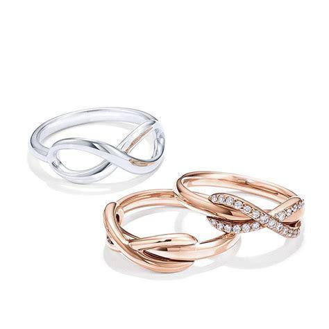 Rings for Women   Tiffany & Co.