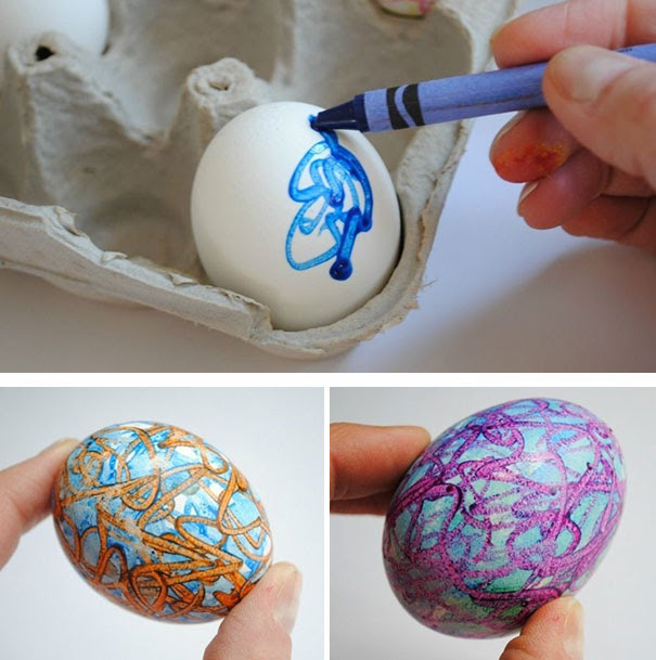AD-Creative-Easter-Eggs-61
