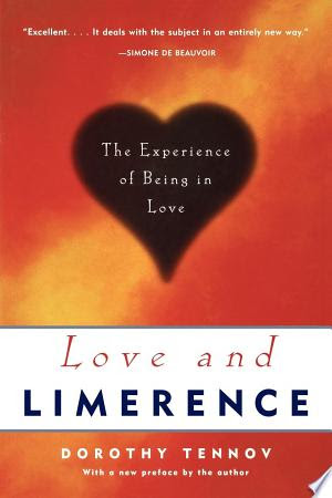 Download Love And Limerence Books Pdf Free