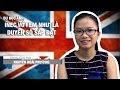 """""""Săn"""" học bổng du học Anh Quốc 50% - 100%"""