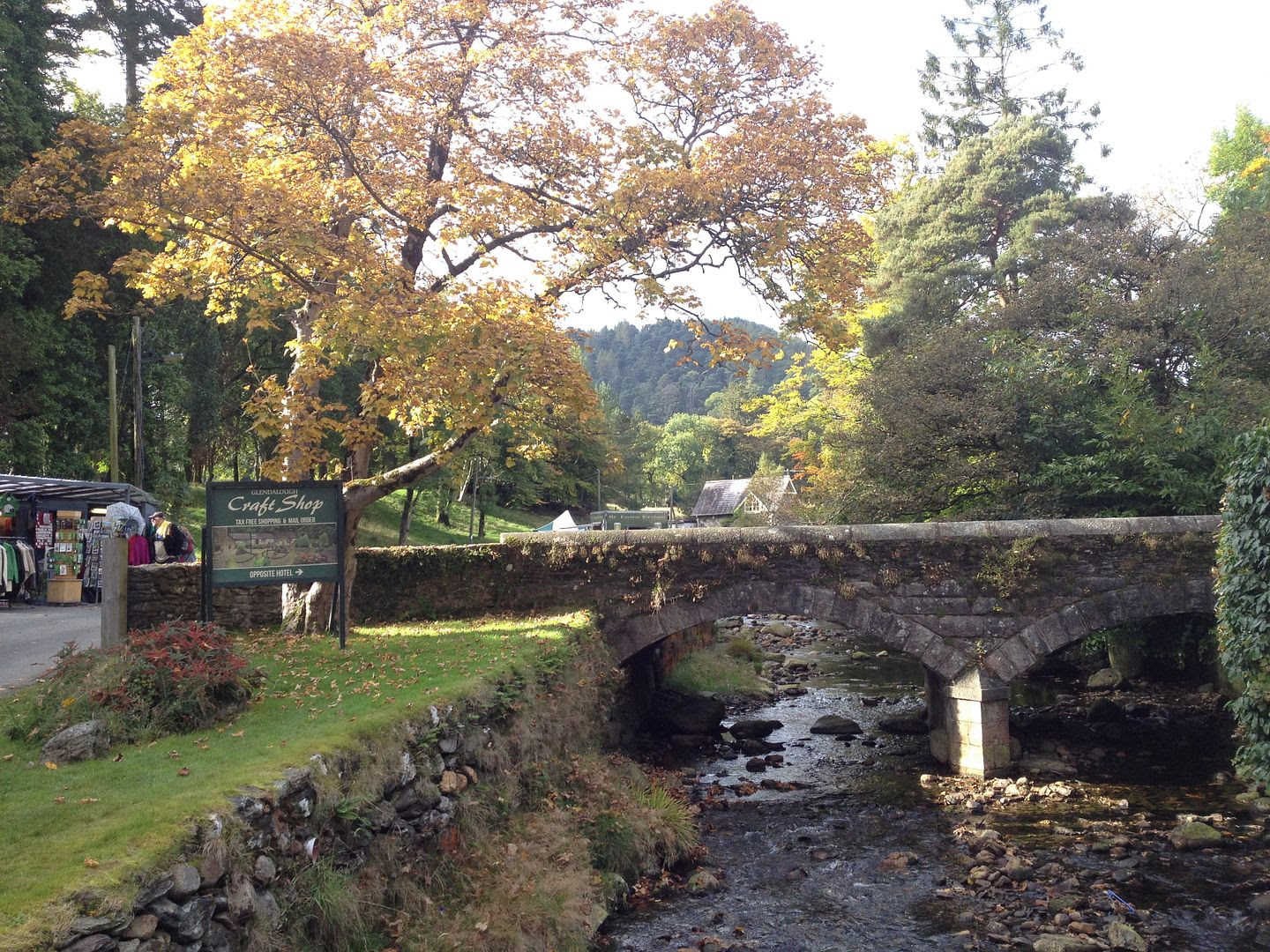 Glendalough, Ireland photo 2015-10-16 14.19.36_zps1rupvs18.jpg