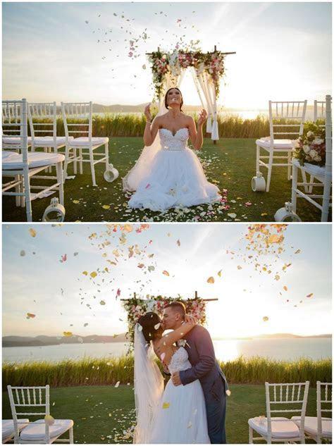 Hamilton Island Wedding Sam&Dan 0002   hamilton wedding in