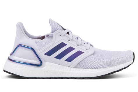 ultra boost  dash grey sneakers adidas women shoe chapter