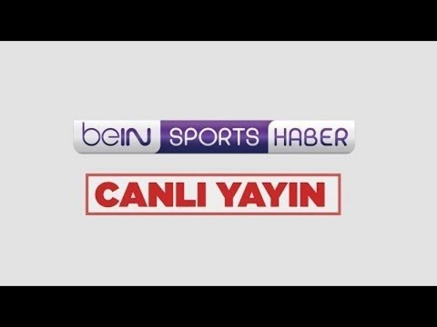 BEIN SPORTS HABER TV