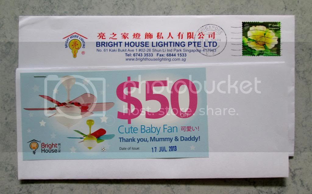 photo BrightHouseBabyFanVoucher01.jpg