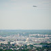 Space Shuttle Discovery DC Fly-Over (201204170043HQ)
