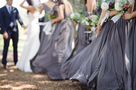 Writing A Wedding Ceremony: 4 Things You Need To Know