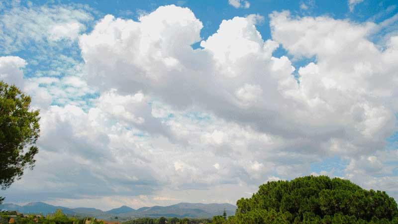ver-formas-nubes-esto-si-son-deberes-de-verano-educadiver