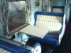 Rail Transport 10