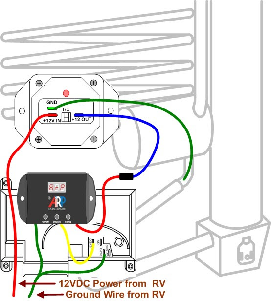 20 Elegant Rheem Criterion Ii Wiring Diagram