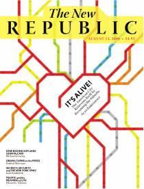 THE NEW REPUBLIC  The Current Issue.jpg
