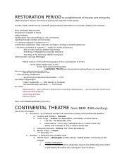 29 Dna Fingerprinting Worksheet Key - Worksheet Project List