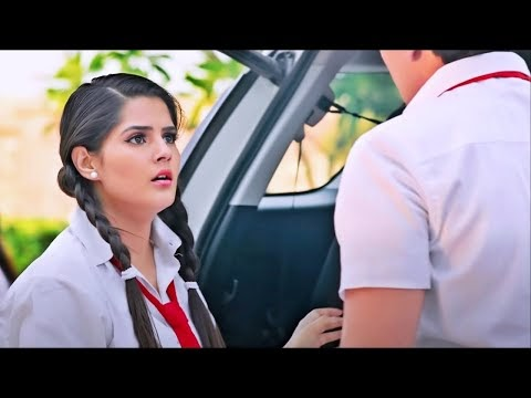 CLASSMATE SONG LYRICS DILER