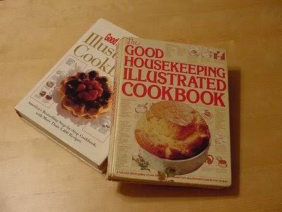 Good Housekeeping Kitchen Appliances Reviews