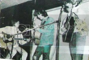 Longbranch Pennywhistle Live 1968