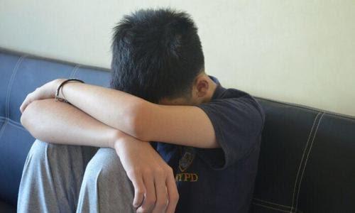 La cirugía de reasignación de género es abuso infantil, dice el comisionado de Texas
