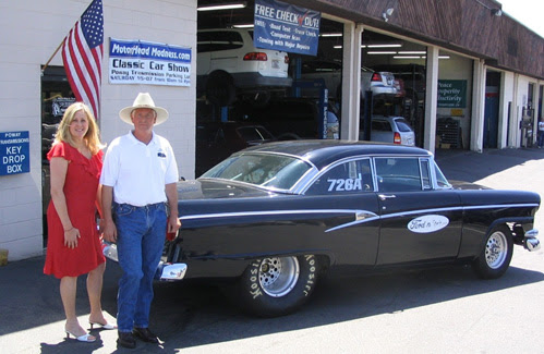 Classic Cars Classic Cars Under 10000 For Sale