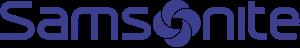 Samsonite luggage brand