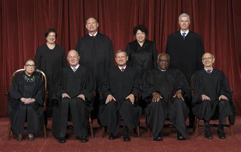 SCOTUS Hears Arguments For Wedding Cake Case