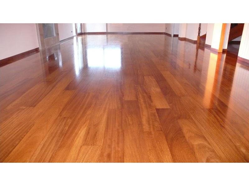 Casa immobiliare accessori pavimenti parquet for Ammobiliare casa