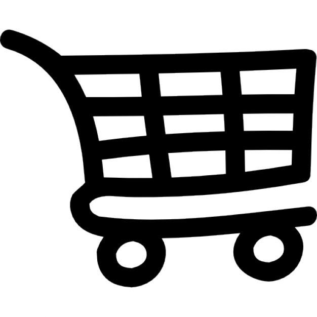 Bolsas De Plastico Impresas Fabrica De Bolsas Bolsas De Plastico