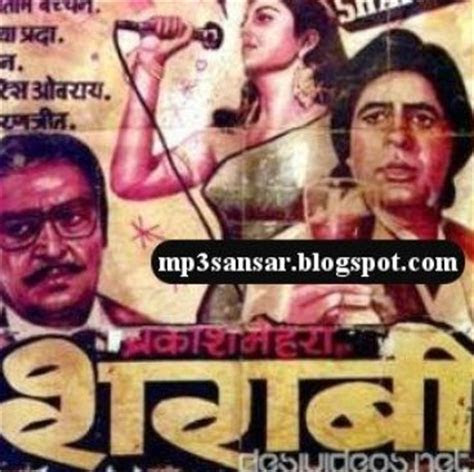hindi songs   driverlayer search engine