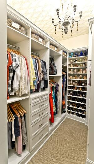 A Killer Closet Could Sell Your Next Project | Remodeling
