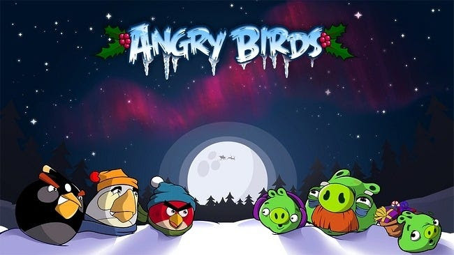 angry-birds-customisation-set-15