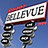 Enjoy Bellevue's items