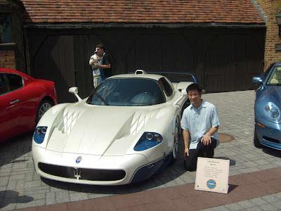 V Ling 08 08