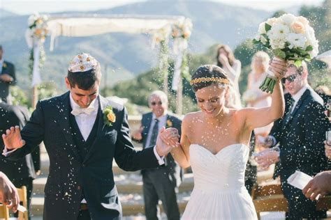 Jewish Wedding   Jewish Wedding Traditions   Jewish