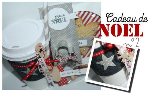 cadeau noel n°2