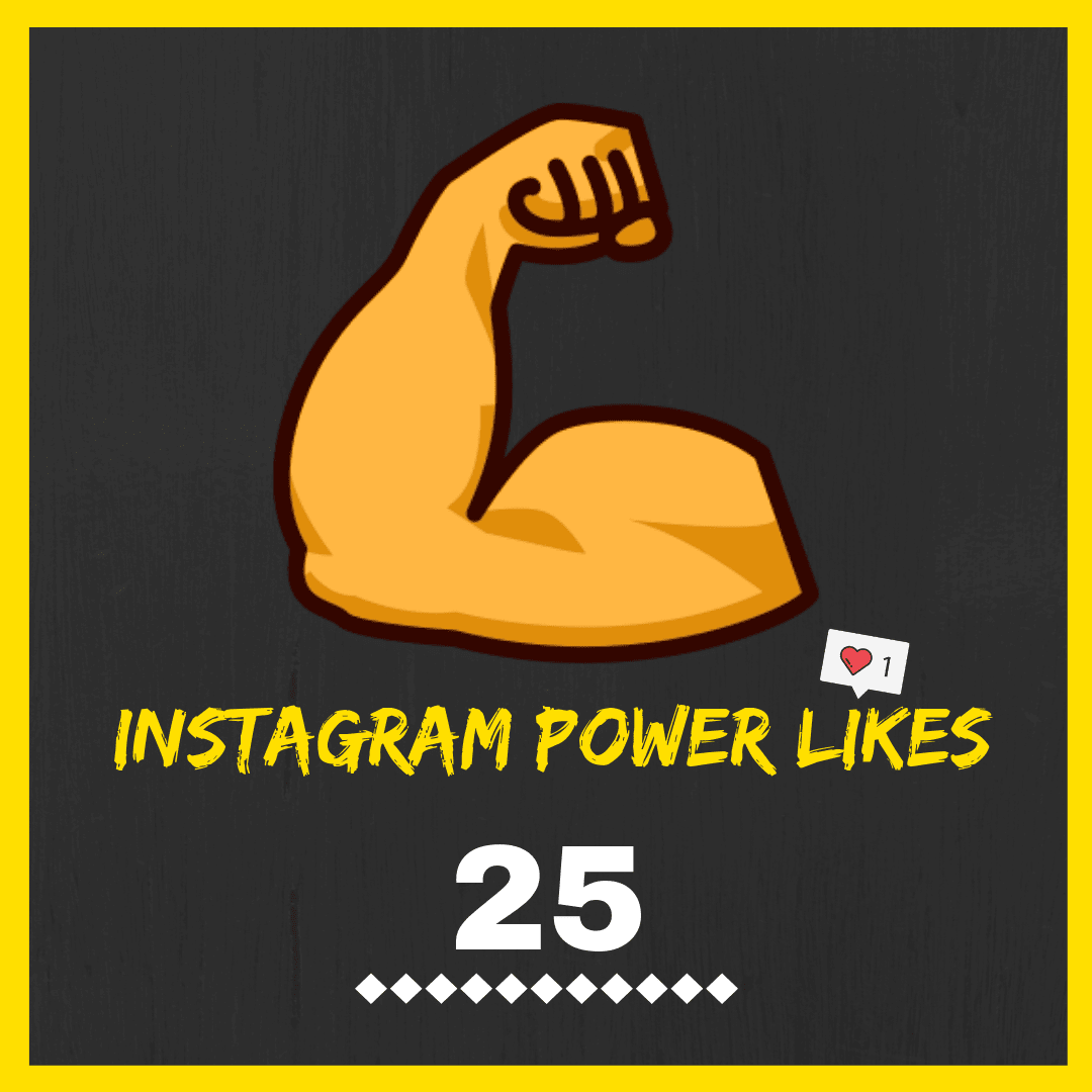 How To Get Free Powerlikes On Instagram