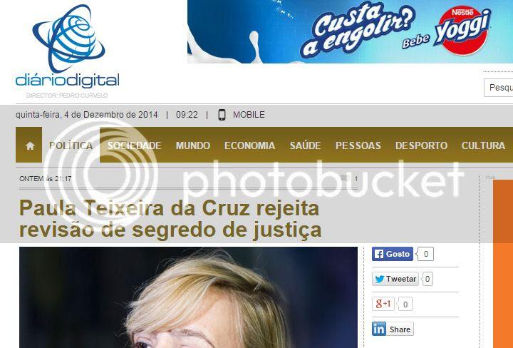 photo oportunismo-2_zps787cdc10.jpg