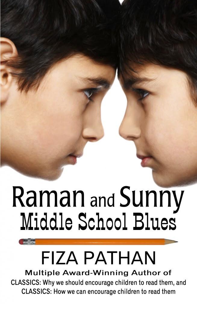 Raman-and-Sunny